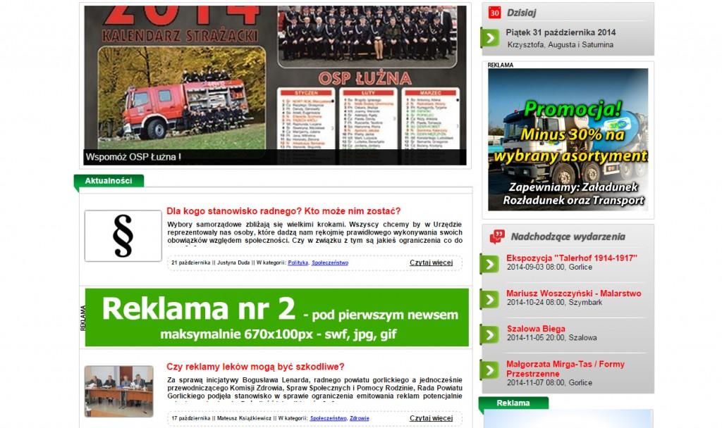 reklama_luzna_Inews