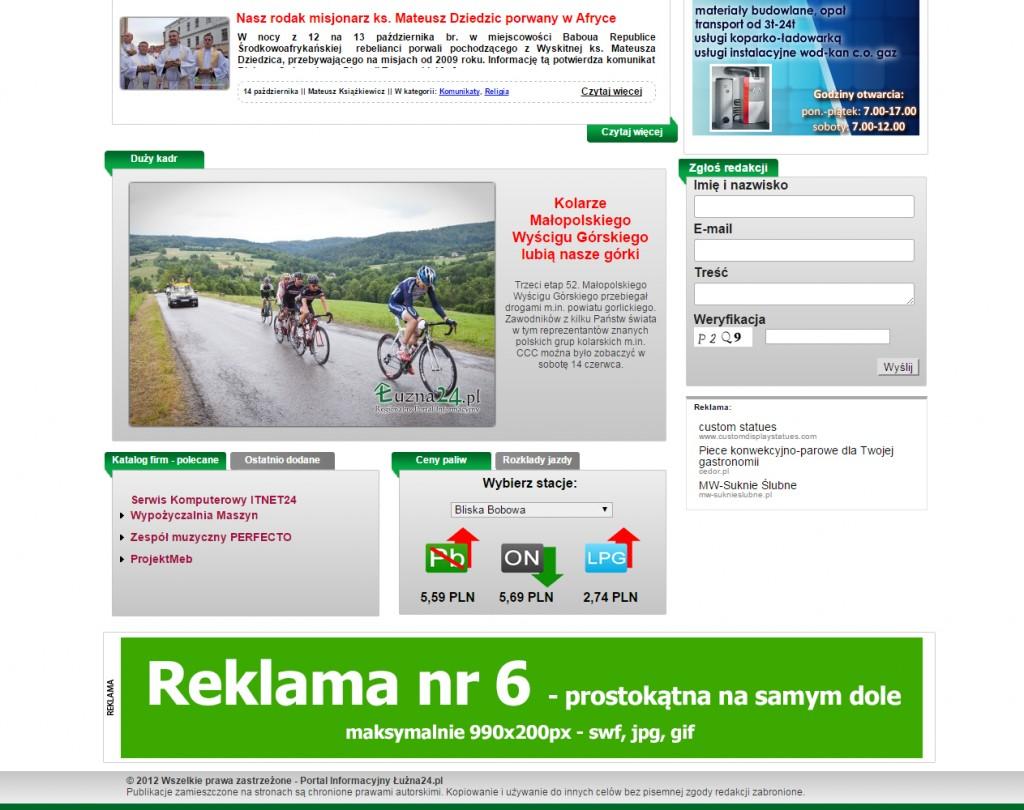 reklama_luzna_dol