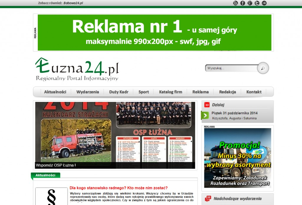 reklama_luzna_gora
