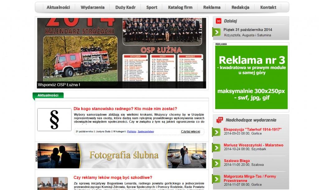 reklama_luzna_kwadratGora