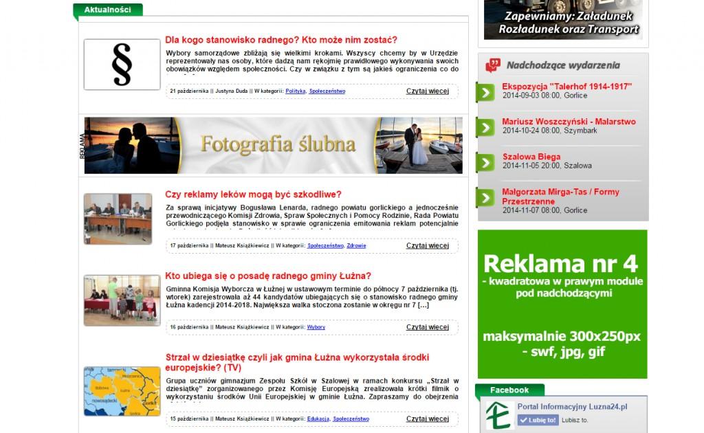 reklama_luzna_wydarzenia