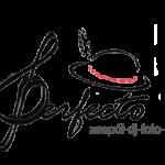 perfecto_logo