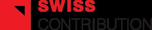 SwissContributionProgramme_logo-300x61