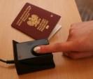 wpisy-dzieci-w-paszportach-rodzicow-niewazne-234x200