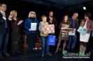 Ogólnopolskie osiągnięcia Bieśnika w aktorskim towarzystwie
