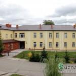 szkola_szalowa_2