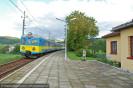 Apel o przywrócenie pociągu Stróże-Jasło