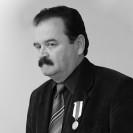Zmarł Edward Wresiło – kamerzysta, producent filmowy