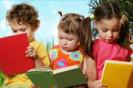 dzieci-do-artykulu1