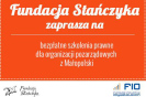 fundacja_stanczyka_miniatura