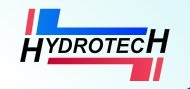 hydroteh