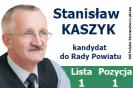 min_KASZYK