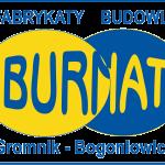 logo_burnat_2014_png (1)