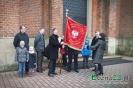 Radni rozpoczęli urzędowanie Mszą Świętą
