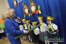 Bieśnik ma sporą gromadę pierwszaków i przedszkolaków!