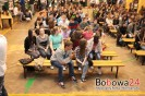 ZSZ w Bobowej zaprasza w piątek na dzień otwarty!