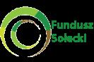 fundusz_solecki