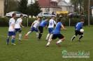 Gminny turniej piłki nożnej o puchar wójta gminy Łużna