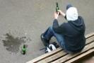 alkohol_maloletnim
