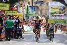 Poczuj emocje Tour de Pologne. Atrakcyjne nagrody czekają!