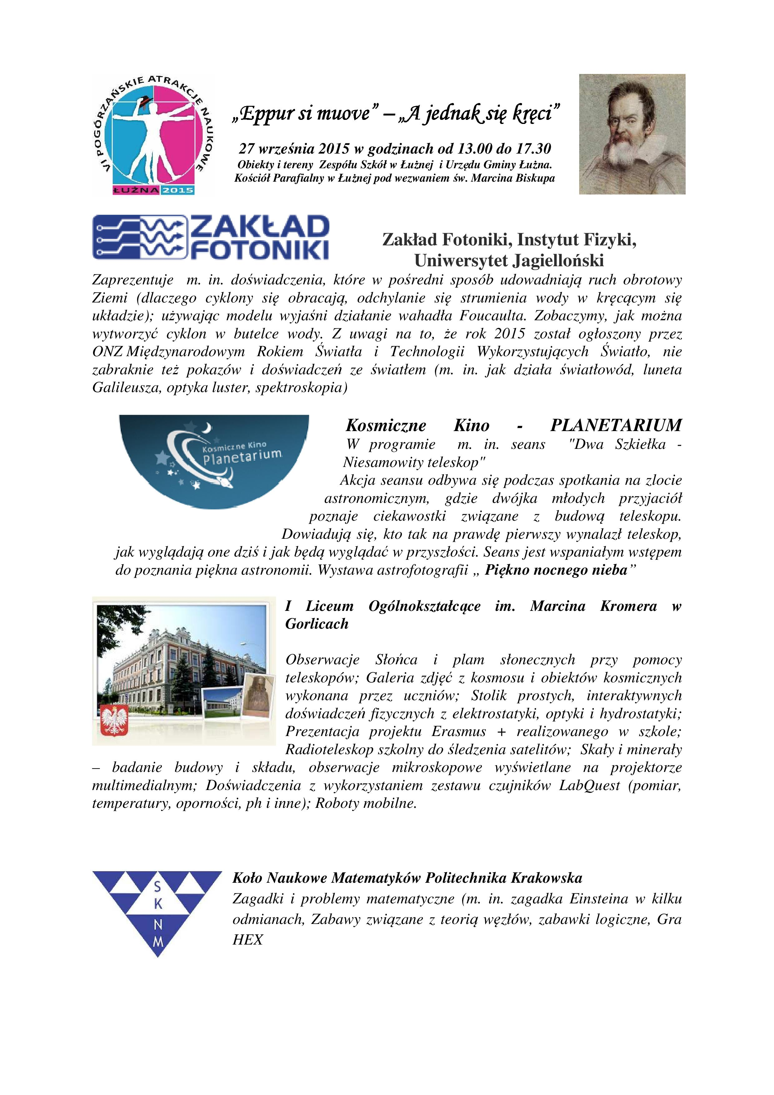 Program 2015-page-001