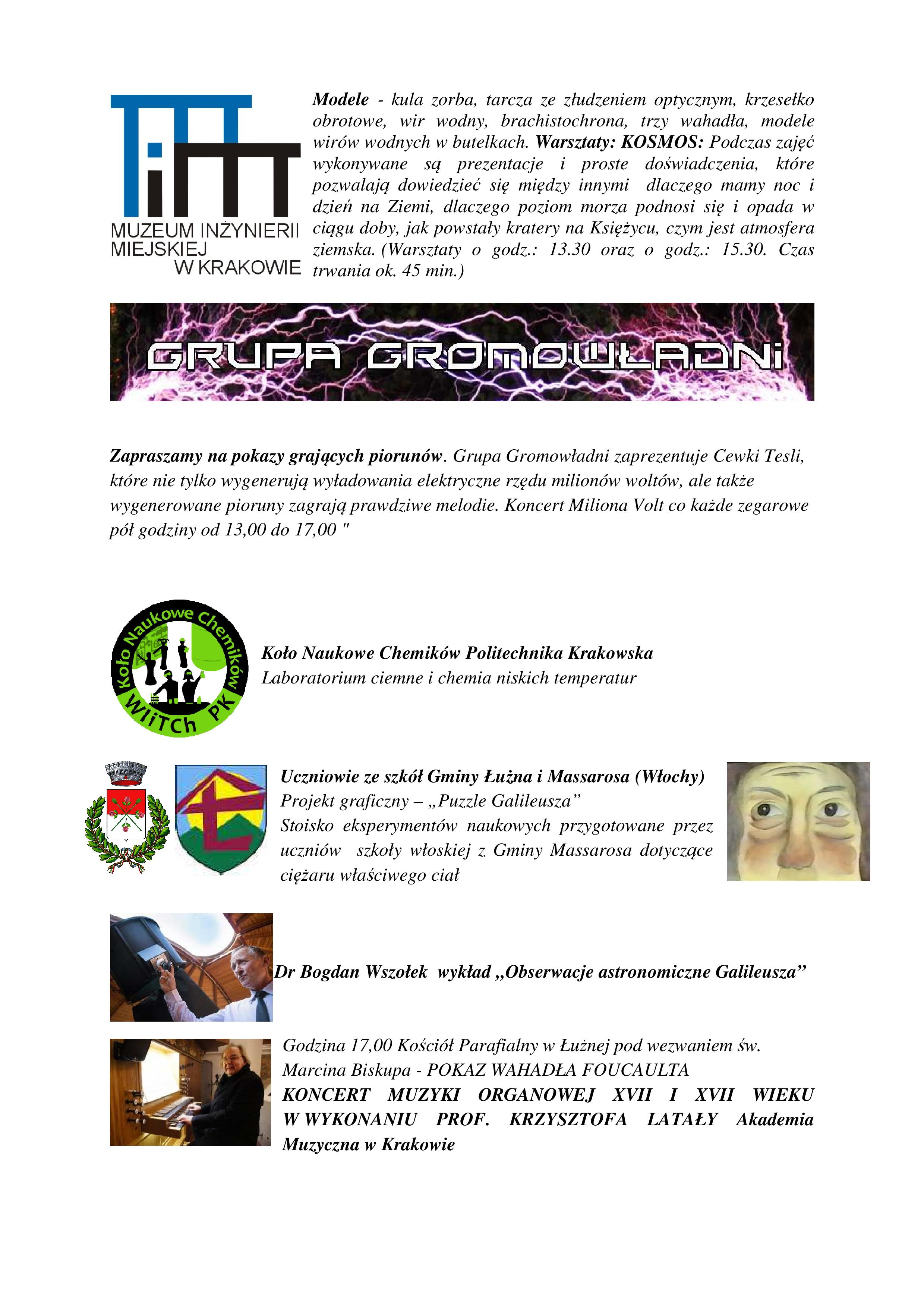 Program 2015-page-002
