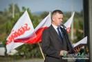 35-lat NSZZ Solidarność na Ziemi Sądeckiej (TV)