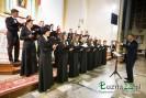 Przepiękny występ chóru Cantabile w szymbarskim kościele (TV)