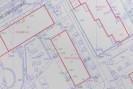 modernizacja-ewidencji-gruntow-budynkow-i-lokali-3