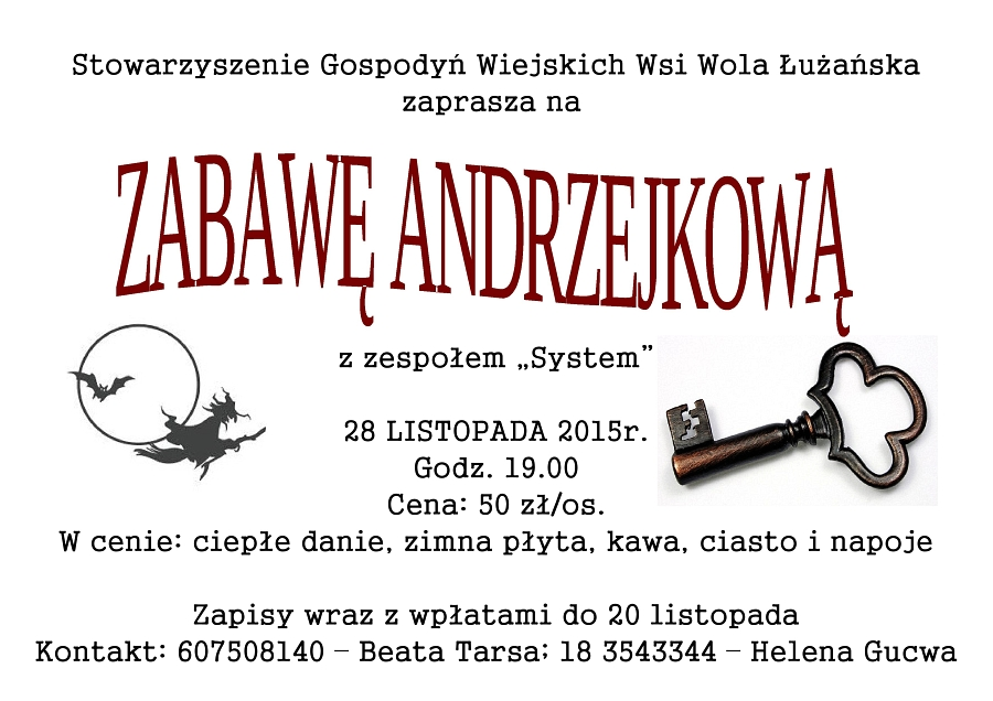 mplakat-page-001