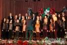 Świąteczne kolędowanie w Łużnej (TV)