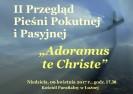 afisz_pokutna_pasyjna_2017