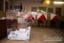 Poznajcie kandydatów na sołtysów i członków rad sołeckich! Wybory w najbliższą niedzielę
