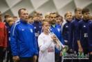 Turniej Niepodległościowy w Szalowa Sport Arena rozpoczęty!