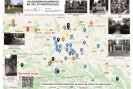 Odwiedzili 100 miejsc pamięci z okazji 100. rocznicy Odzyskania Niepodległości