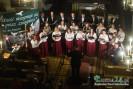 Gmina Łużna uczciła 100-lecie Odzyskania Niepodległości przez Polskę (TV)