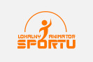 Poszukiwany animator sportu na ORLIK w Szalowej