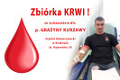 zbiorka_krwi_KURZAWA