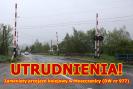 IMG_6482_przejazd_moszczenica_zamkniecie