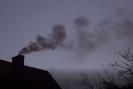 Ekologiczna Gmina Łużna. Co powoduje złą jakość powietrza w Polsce?