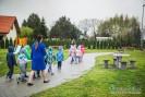 Park turystyki i rekreacji upiększył centrum Szalowej