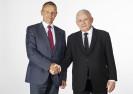 Dla dobra Polski jak i naszego regionu