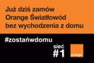 orange_zostan_wdomu_swiatlowod