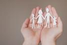 Darmowe rozmowy terapeutyczne oferuje Ośrodek Środowiskowej Opieki Psychologicznej i Psychoterapeutycznej w Grybowie