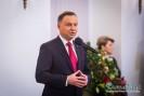 prezydent-Andrzej-Duda-palac-prezydencki