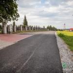 m11-Gmina-Luzna3W8A6470