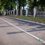 m17-Gmina-Luzna3W8A6488