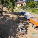 m3-Gmina-LuznaDJI_0922