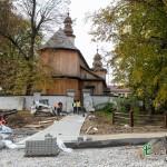 m34-Gmina-Luzna3W8A6573