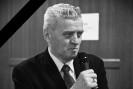 Zmarł Stanisław Kogut. Swoje życie poświęcił osobom niepełnosprawnym.